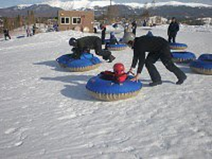 http://coloradoadventurepark.com/wp-content/uploads/2015/02/check_img.png